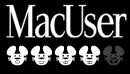 Review by MacUser